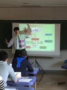 2015年10月北海道3