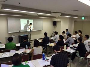 2015年9月6日大阪2