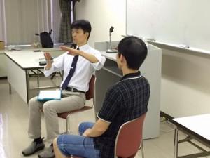 2015年9月6日大阪3